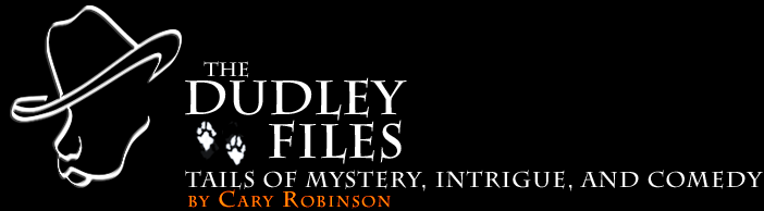 The Dudley Files
