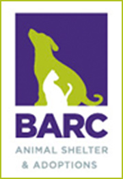 BARC Animal Shelters