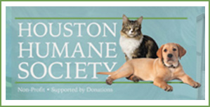 Houston Humane Society