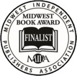 Midwest Independent Publishers Association Award