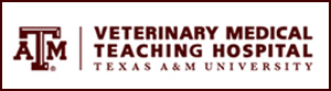 Texas A & M-Veterinary Hospital
