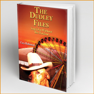 Dudley Files Products