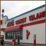 James-Coney-Island