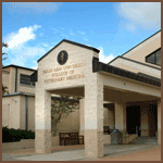 Texas-A&M-Veterinary-Hospital
